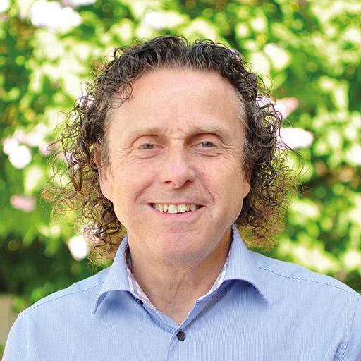 Lennart Engelhardt